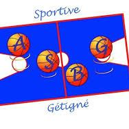 AS BASKET GETIGNE