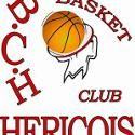 BASKET CLUB HERICOIS