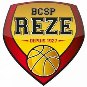 BASKET CLUB SAINT PAUL REZE
