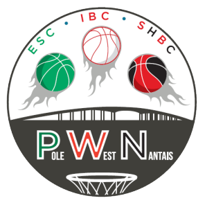 EN - CTC POLE WEST NANTAIS - I.B.C. - Indre Basket Club