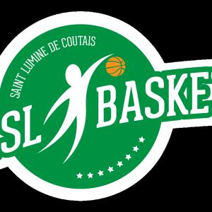 Montagnards Vs Lumine Es De A Coach St U09f CoutaisLes Du Basket Lac j4LA35Rq