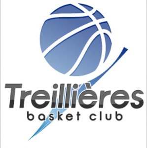 TREILLIERES BASKET CLUB