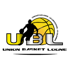 UNION BASKET LOGNE