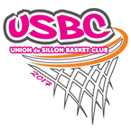 UNION DU SILLON BASKET CLUB