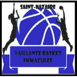 VAILLANTE IMMACULEE ST NAZAIRE