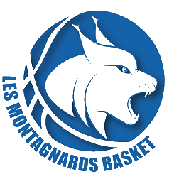 LES MONTAGNARDS BASKET